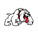 Diesel Dawgs Performance Logo