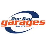 One Day Garage IGOTA Business Spotlight