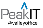 PeakIT / Valley Office Solutions IGOTA Business Spotlight